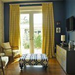 blue hues 3