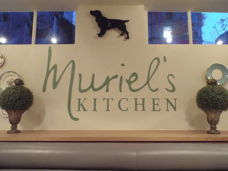 Muriel's Kitchen4