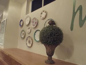 Muriel's Kitchen5