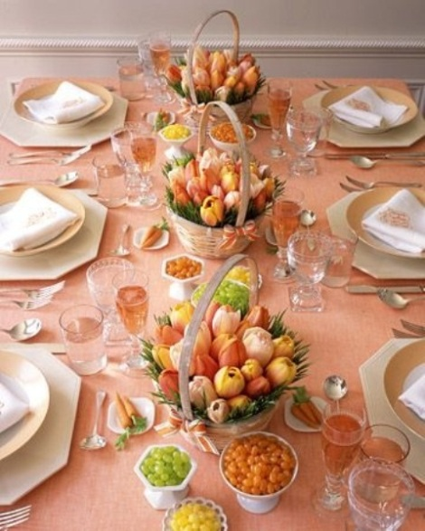 stylish-spring-table-settings-25