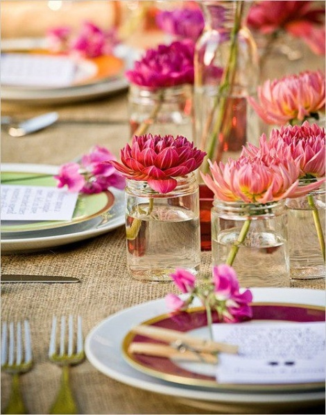 stylish-spring-table-settings-40